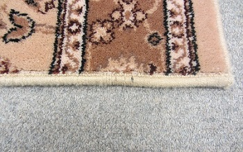 carpet-binding-sample-one-after