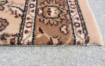 carpet-binding-sample-one-before